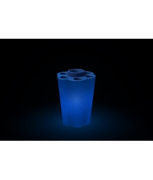 lulet-blu