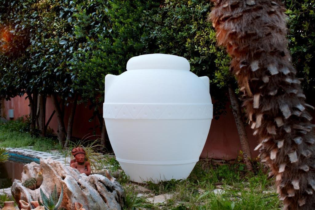 Emejing Vasi Moderni Da Interno Online Contemporary - augers.us ...