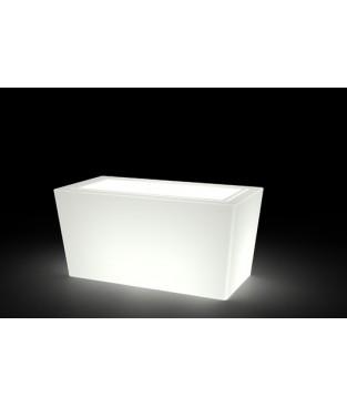 IONICO Light