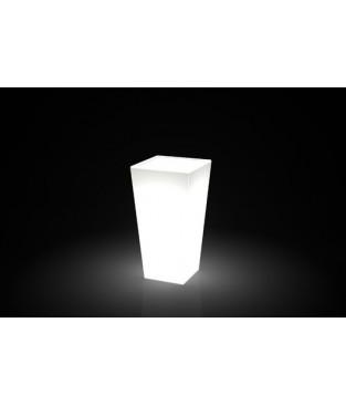 EGIZIO LISCIO Light