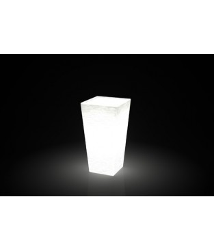 EGIZIO RUSTICO Light