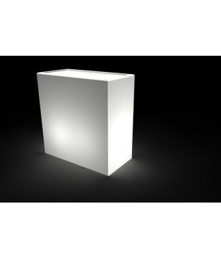 ELLENICO RETTANGOLARE Light