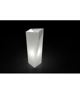 KLAMB Light